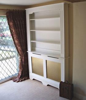 radiateur a inertie fluide sauter madison dijon. Black Bedroom Furniture Sets. Home Design Ideas